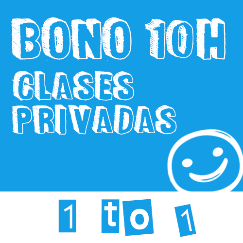 bono10h_1to1