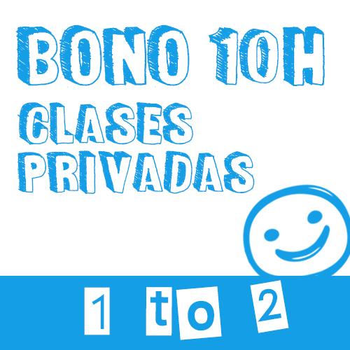 bono10h_1to2