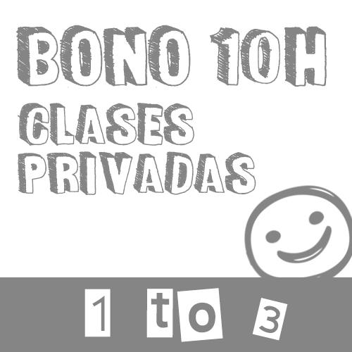 bono10h_1to3
