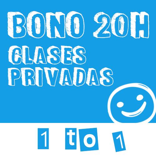 bono20h_1to1