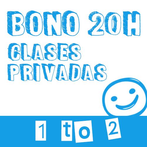 bono20h_1to2