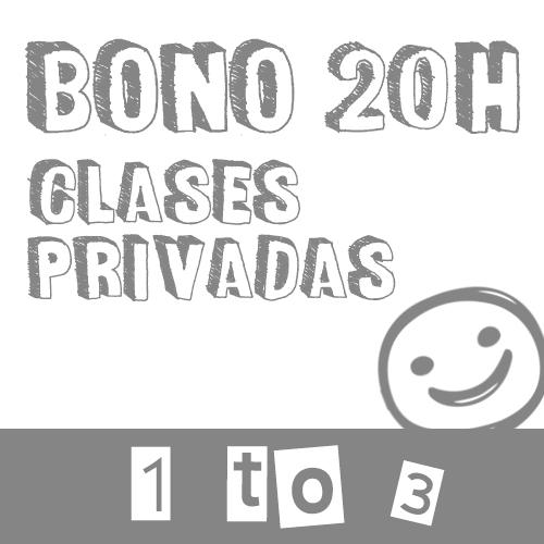 bono20h_1to3