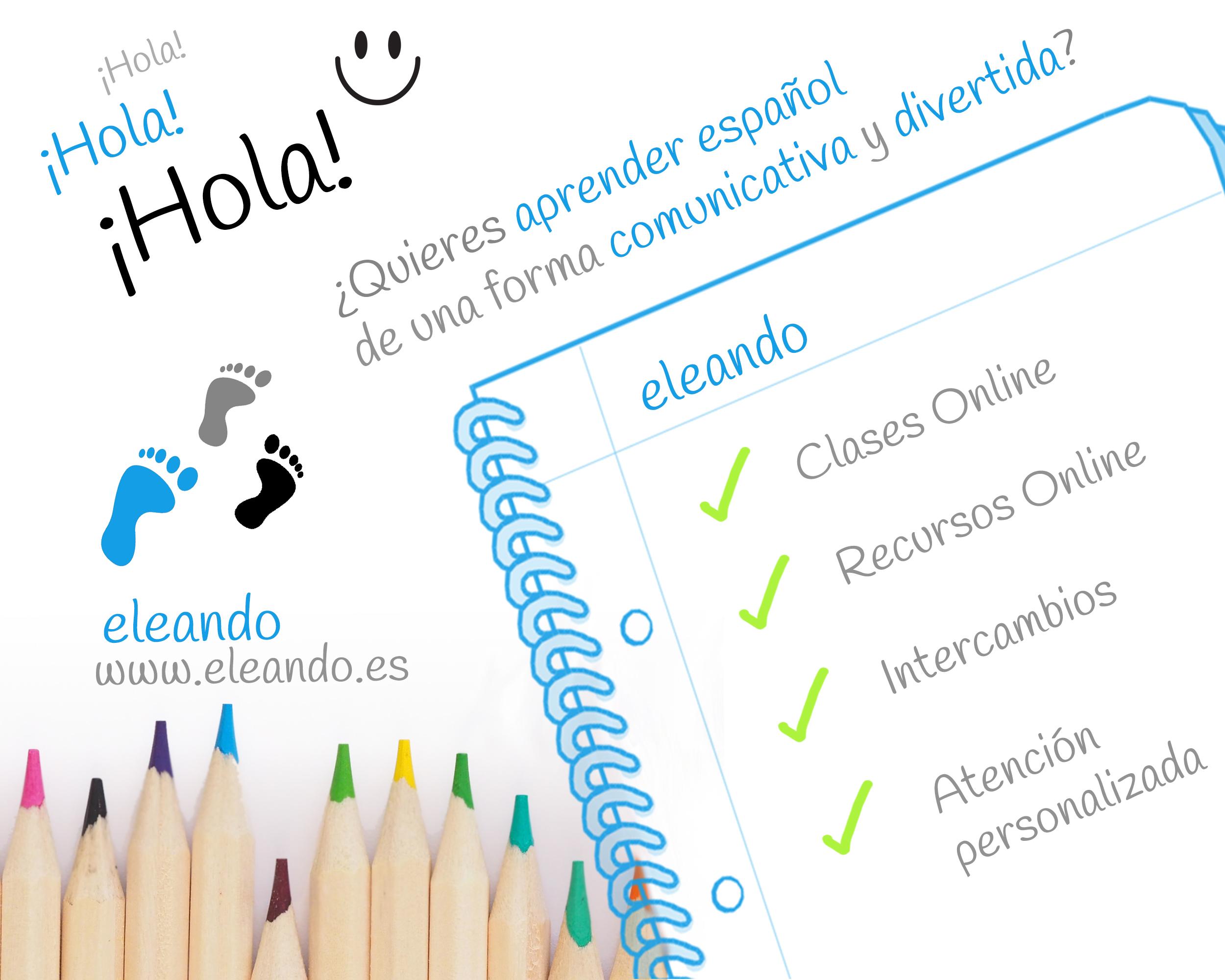 cabecera_sobre_eleando_3