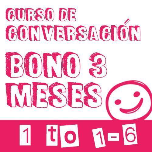 conversacion3meses